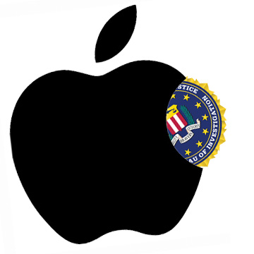 apple-eating-fbi