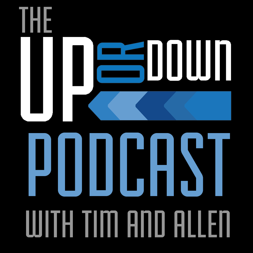 up-or-down-podcast-square